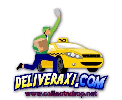 deliveraxijpg